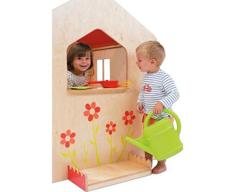 Spielhaus Casa-6
