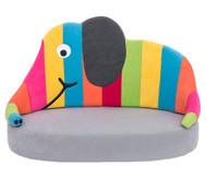 Sofas, Soft- & Polstermöbel