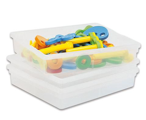 Aufbewahrungsbox klein 3 Stueck-1