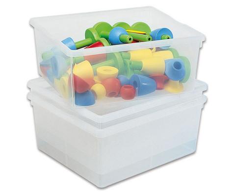 Aufbewahrungsbox gross 3 Stueck-1