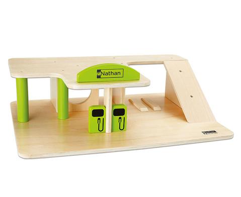 Holz-Autowerkstatt-1