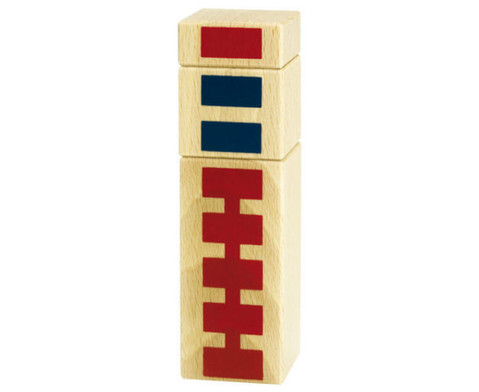 Zahlentuerme-4