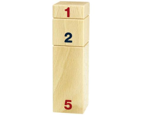 Zahlentuerme-5