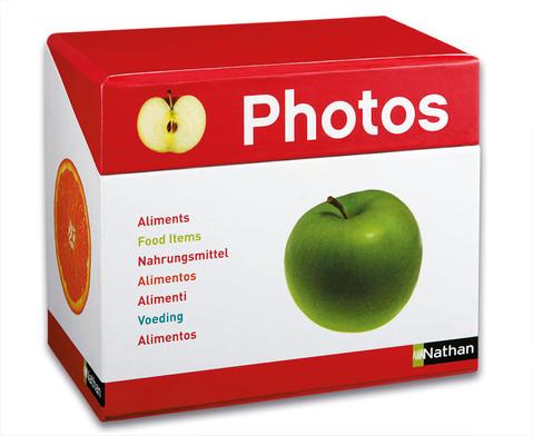 Foto-Box Lebensmittel-1