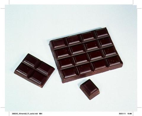 Foto-Box Lebensmittel-5