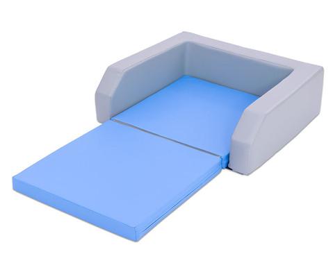 BebeNino blau-1