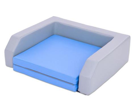 BebeNino blau-2