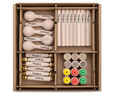 Rhythmik-Box-1