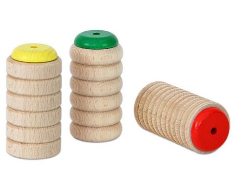 Mini-Shaker 3er-Set-1
