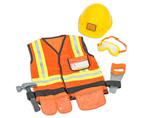 Kostuem Bauarbeiter-2