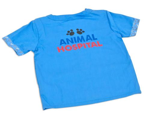 Kostuem Tierarzt-2