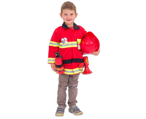 Kostuem Feuerwehrmann-1