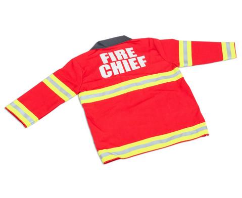 Kostuem Feuerwehrmann-2