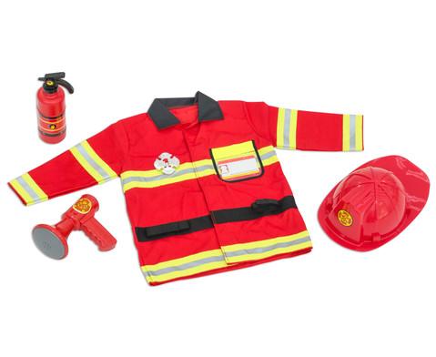 Kostuem Feuerwehrmann-3