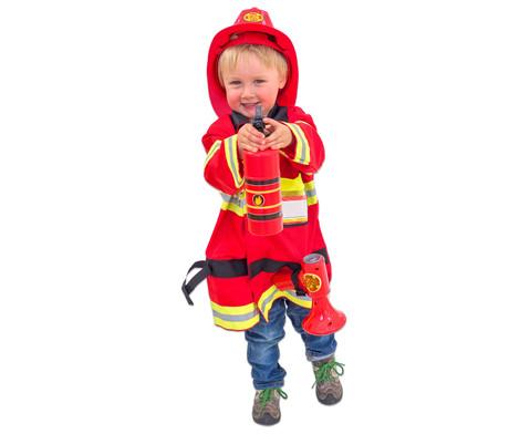 Kostuem Feuerwehrmann-4
