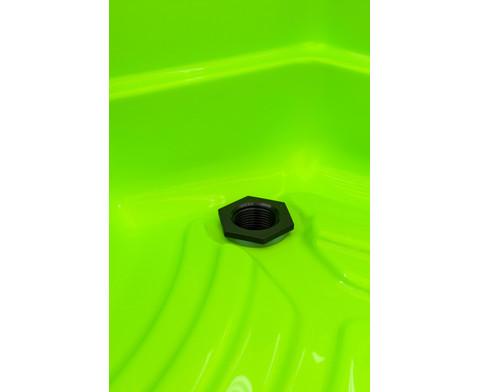 Spielwassertisch XXL-9