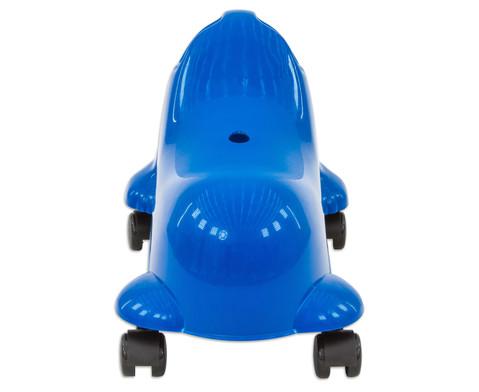 Rutscher Seehund Kinderfahrzeug-6