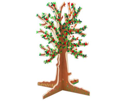 Grosser Jahresthemenbaum blanko-2