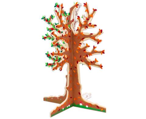 Grosser Jahresthemenbaum blanko-3