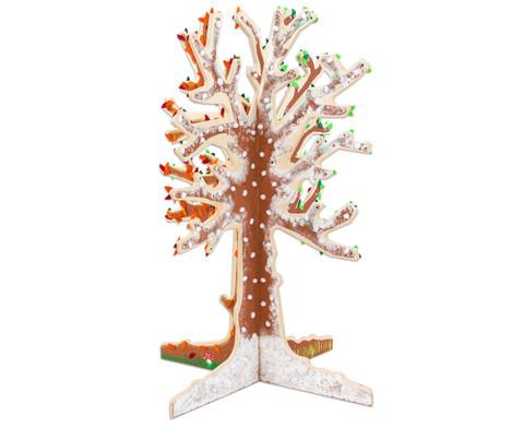 Grosser Jahresthemenbaum blanko-4