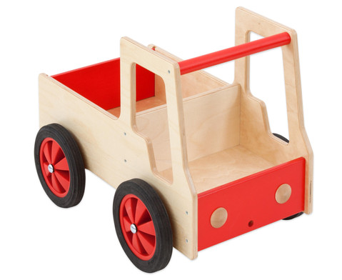 Bausteinwagen-1