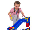 BIG Waterplay-Kindergarten-Set 58-tlg-4