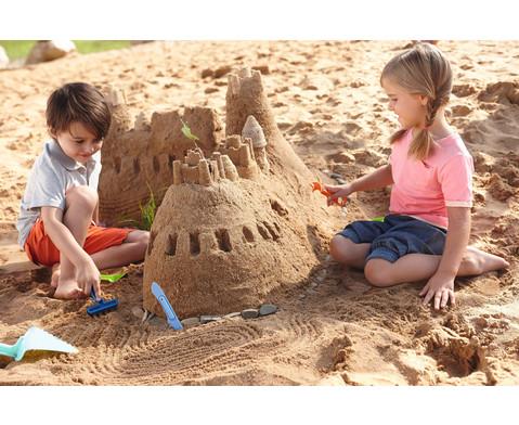 Sand-Modellier-Set 4-tlg-2