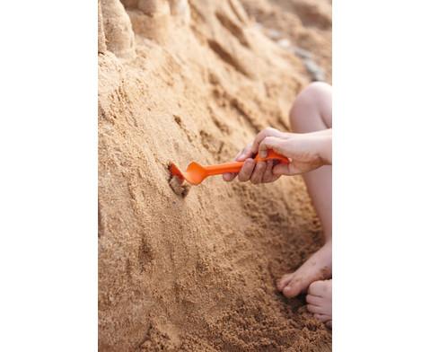 Sand-Modellier-Set 4-tlg-3