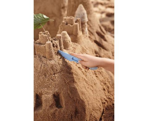 Sand-Modellier-Set 4-tlg-4