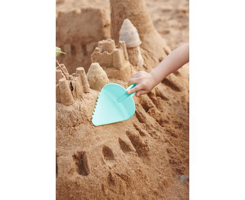 Sand-Modellier-Set 4-tlg-5