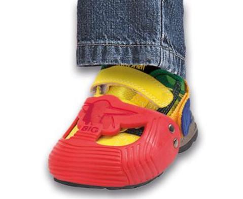 Big-Schuhschutz-2
