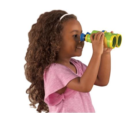 Kinder-Fernglas-2
