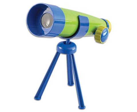 Kinder-Teleskop-1