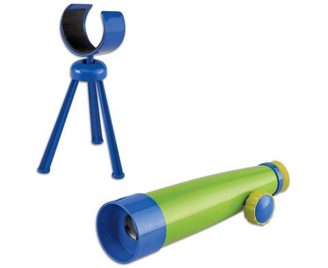Kinder-Teleskop-2