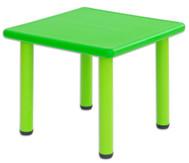 Indoor & Outdoor Tisch, grün