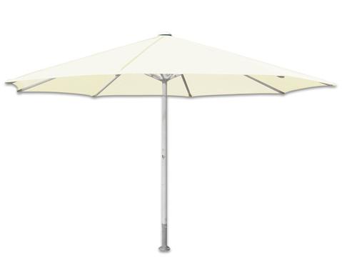 Sonnenschirm Sombrero Rofi Beach rund 4 m-1