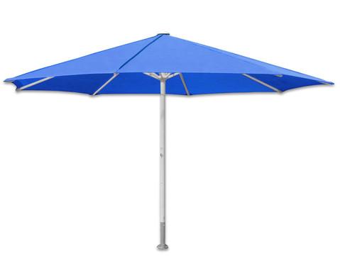 Sonnenschirm Sombrero Rofi Beach rund 4 m-11