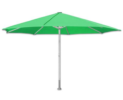 Sonnenschirm Sombrero Rofi Beach rund 4 m-9