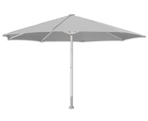 Sonnenschirm Sombrero Rofi Beach rund 4 m-7