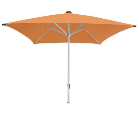 Sonnenschirm Rofi Klima Pro Beach quadratisch 26 m-10