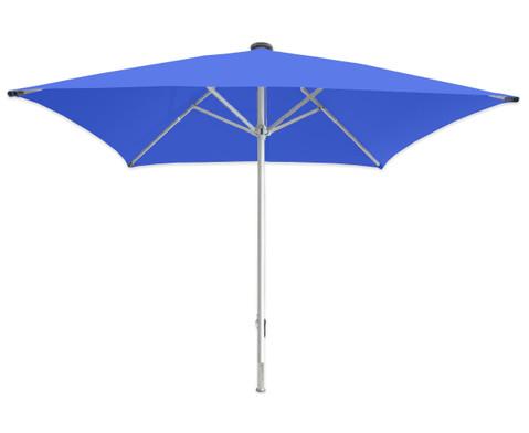 Sonnenschirm Sombrero quadratisch 3 m-8