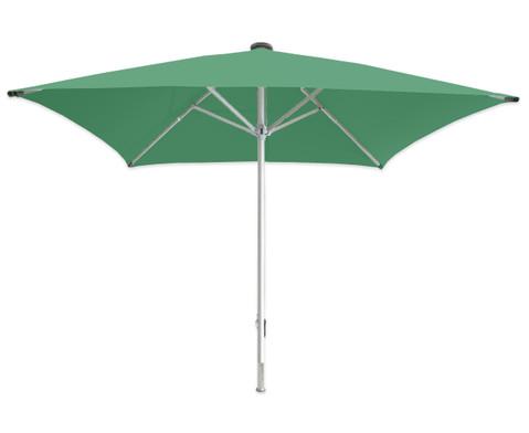 Sonnenschirm Sombrero quadratisch 3 m-9
