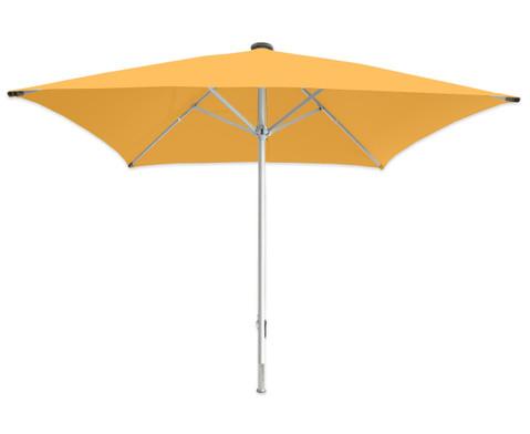 Sonnenschirm Sombrero quadratisch 3 m-13