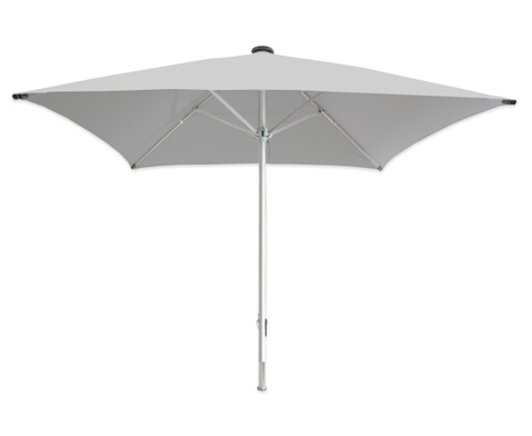 Sonnenschirm Sombrero quadratisch 3 m-7