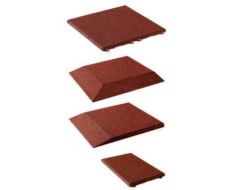 Fallschutzplatten Standard 2-seitig abgeschraegt-8