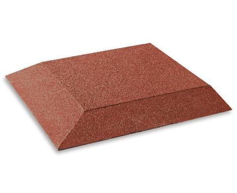 Fallschutzplatten Standard 2-seitig abgeschraegt-9