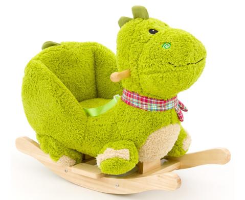 Schaukeltier Dino-1