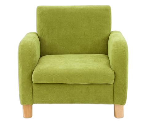 Mini Sessel Pepe-3