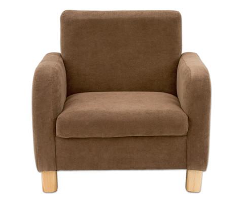 Mini Sessel Pepe-7