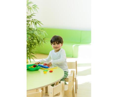 Fanta Color Baby Vorlagenkarten 1-2